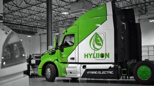 062220-Hyliion-Hybrid