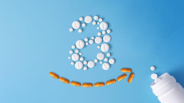 105904692-1557436167584amazon_pill_pack