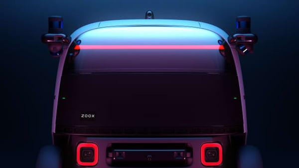 106810752-1607956108434-Zoox_Autonomous_Vehicle_-_Reveal_Front_Half