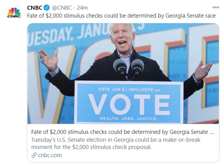 2000 checks georgia race_tweets