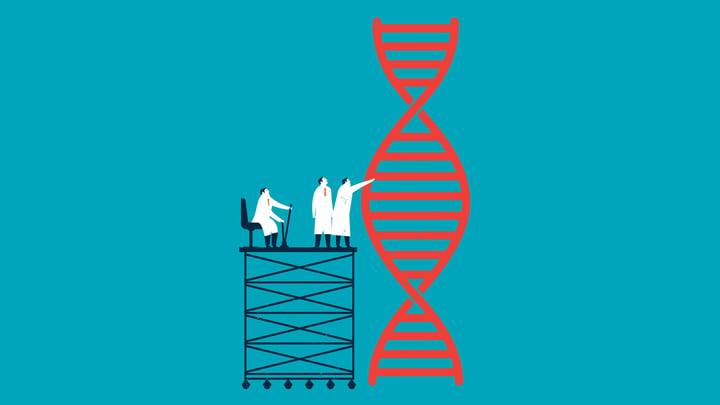 GenomeTestingHP-468428788-[Converted]