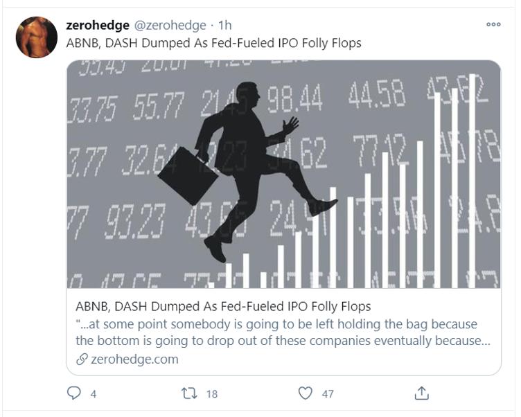 abnb dash dumped_tweet