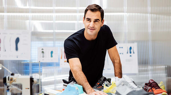 about_on-2019-federer