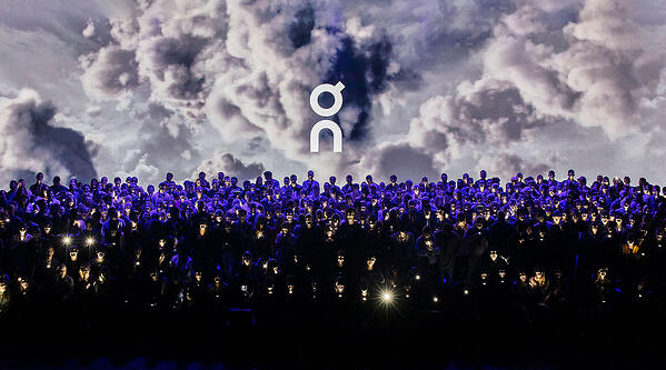 about_on-2019-global_meeting