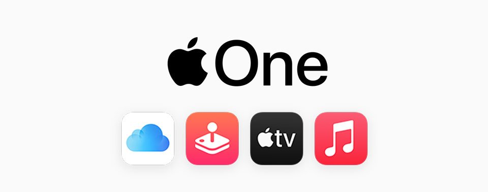 apple-one-feature