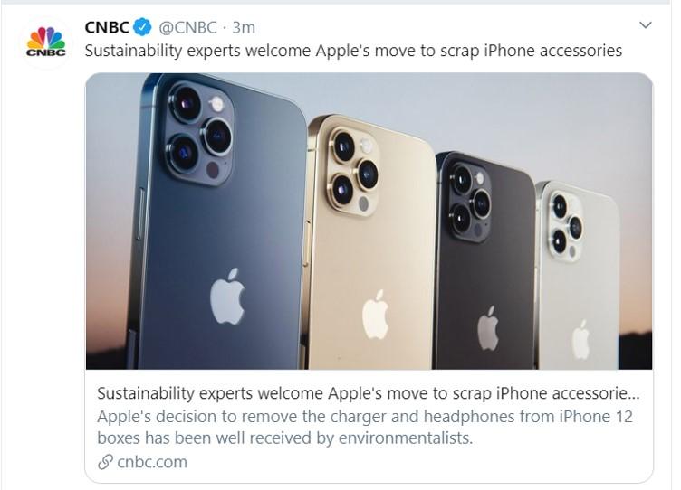 apple_newiphone_tweet