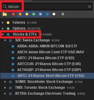 bitcoin on flowone