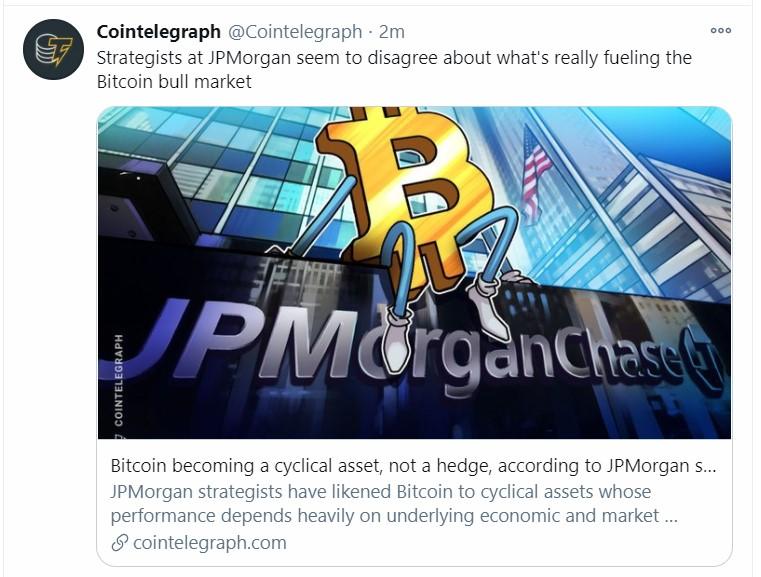 bitcoin_cyclical