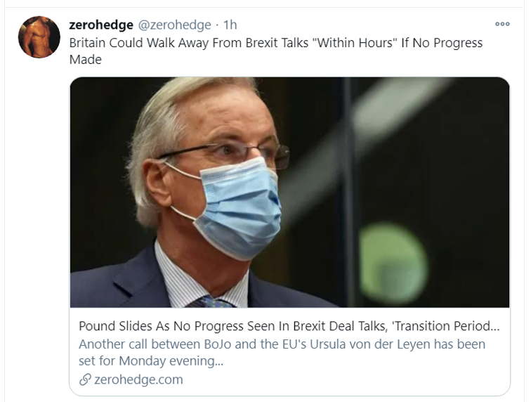 brexit_tweet