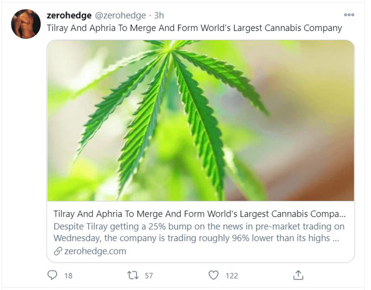 cannabis_tweet