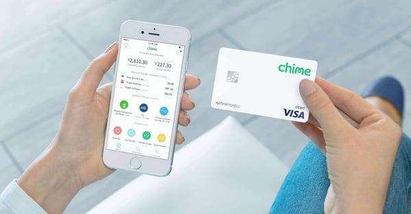 chime_app_card