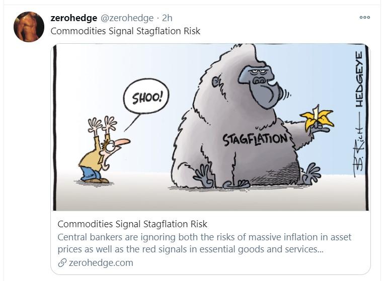 commodities stagflation risks_tweet-1