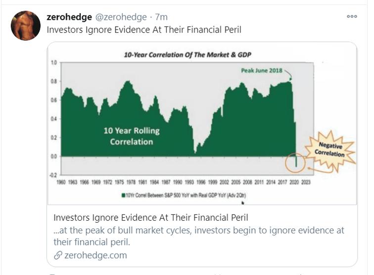 correlation_tweet
