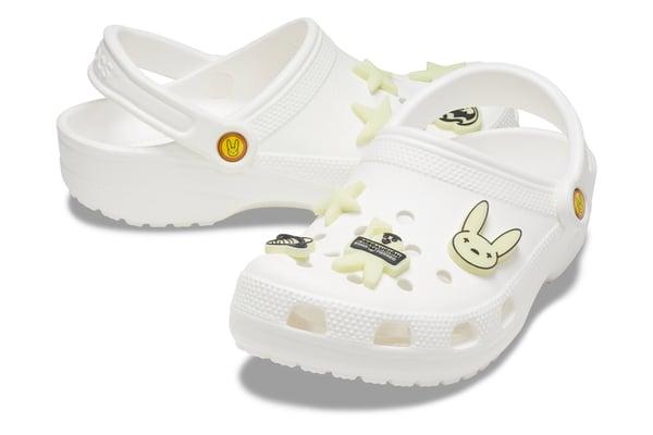 crocs-bad-bunny-1