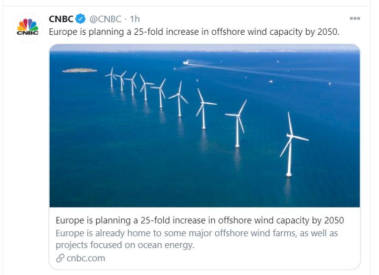 europe wind tweet