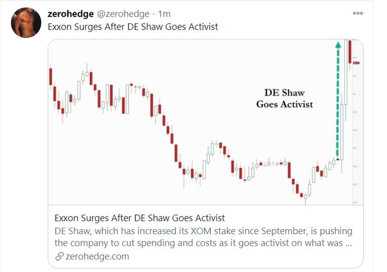 exxon_deshaw_tweet