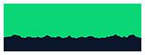flowbank-logo-tagline-01-1