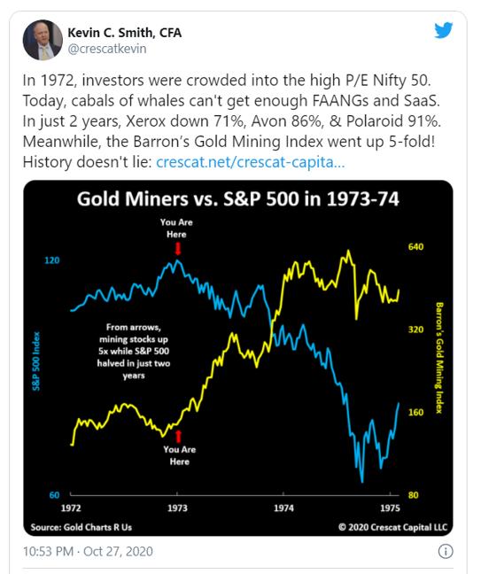 gold miner_tweet 1
