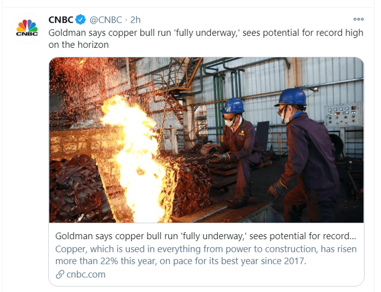 goldman copper bull_tweet