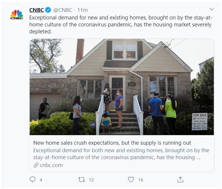home sales_tweet
