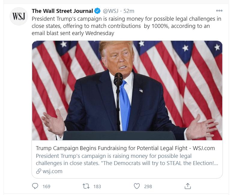 legal challenge_tweet