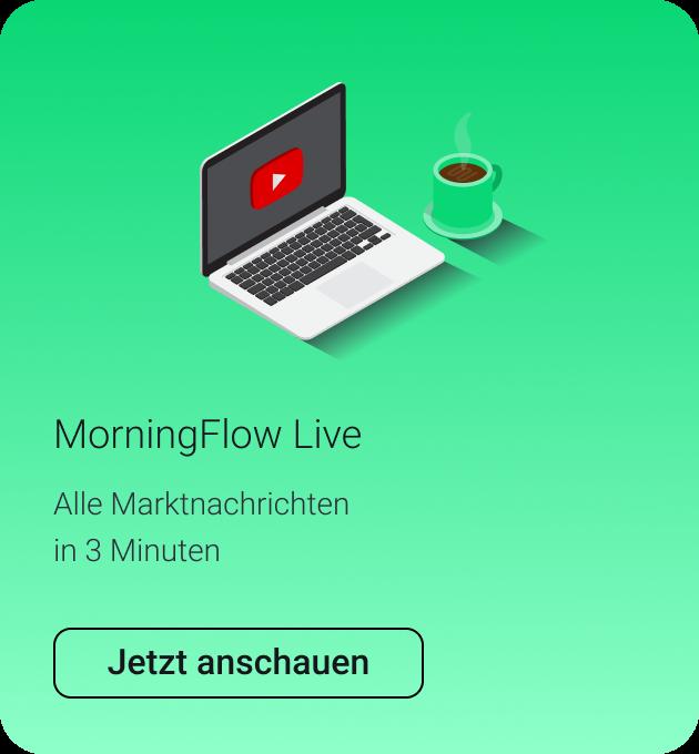 MorningFlow-Live_Mobile-DE