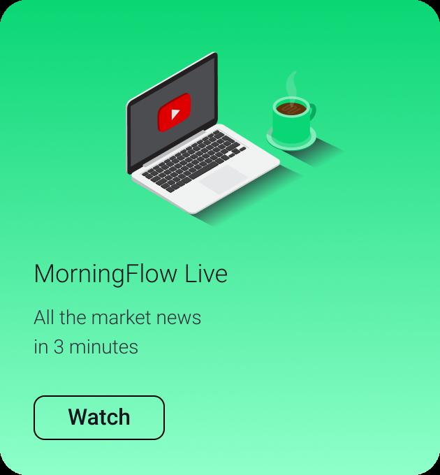 MorningFlow-Live_Mobile-EN