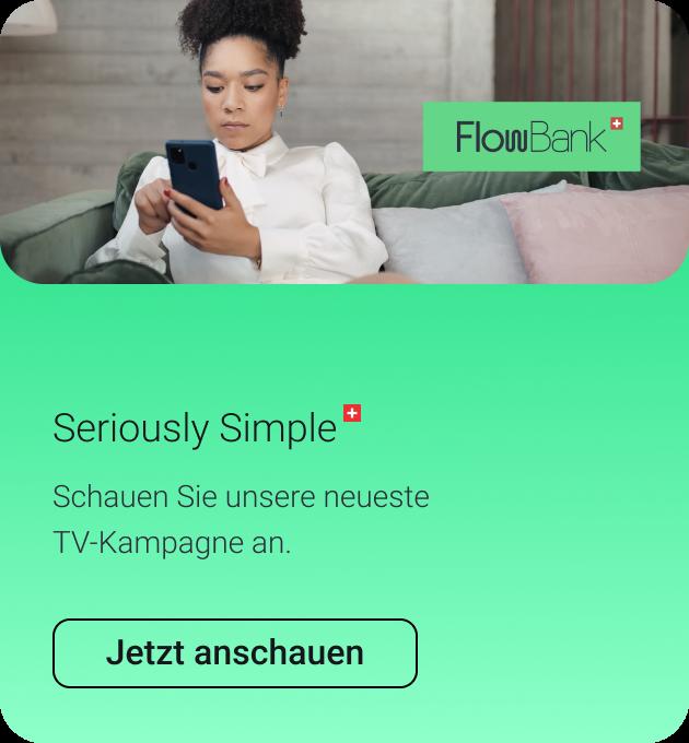 TVspot_Mobile-DE