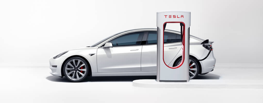model3_supercharger_@1x_1020px