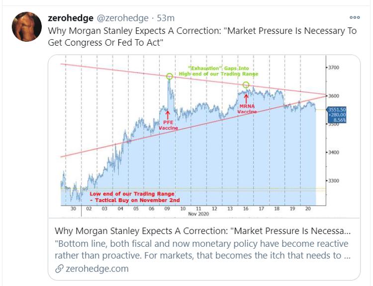 mrogan stanley tweet