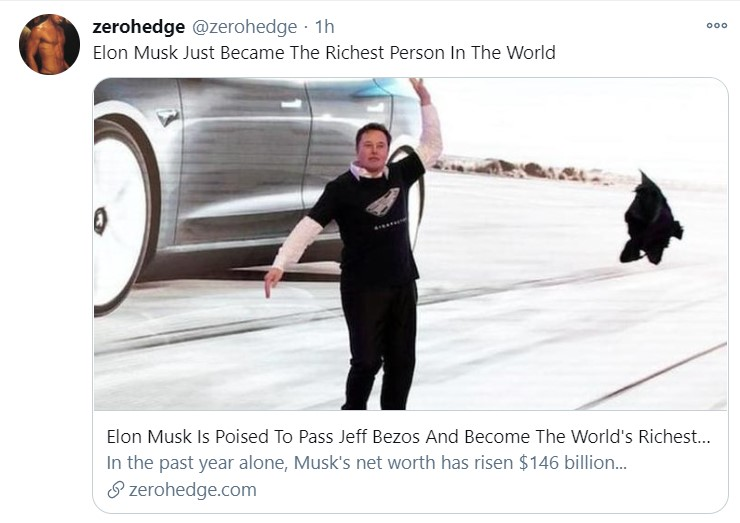 musk richest_tweet