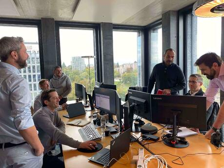 office pic prt2 (2)