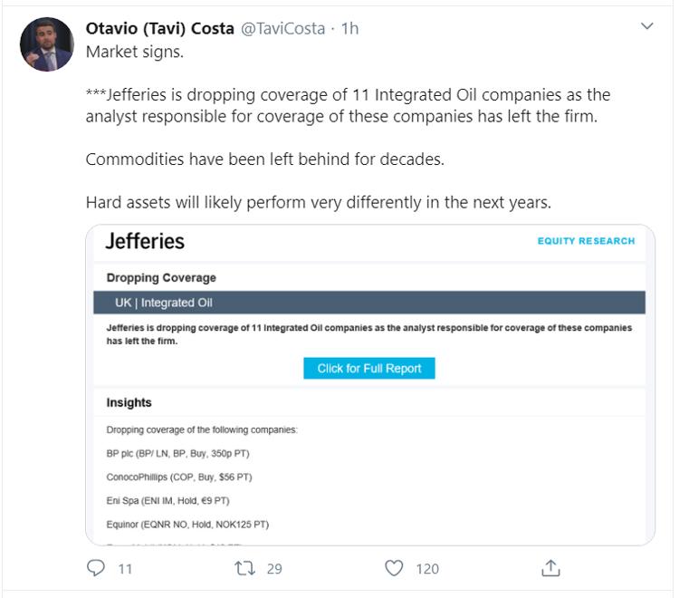 oil_costa_tweet