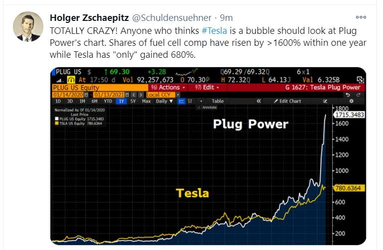 plug power_tweet