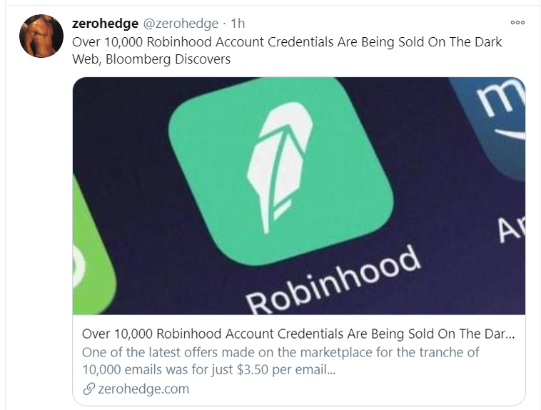 robinhood_tweet_sold