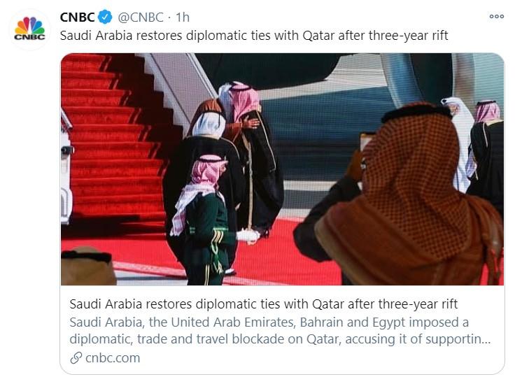 saudi qatar_tweet