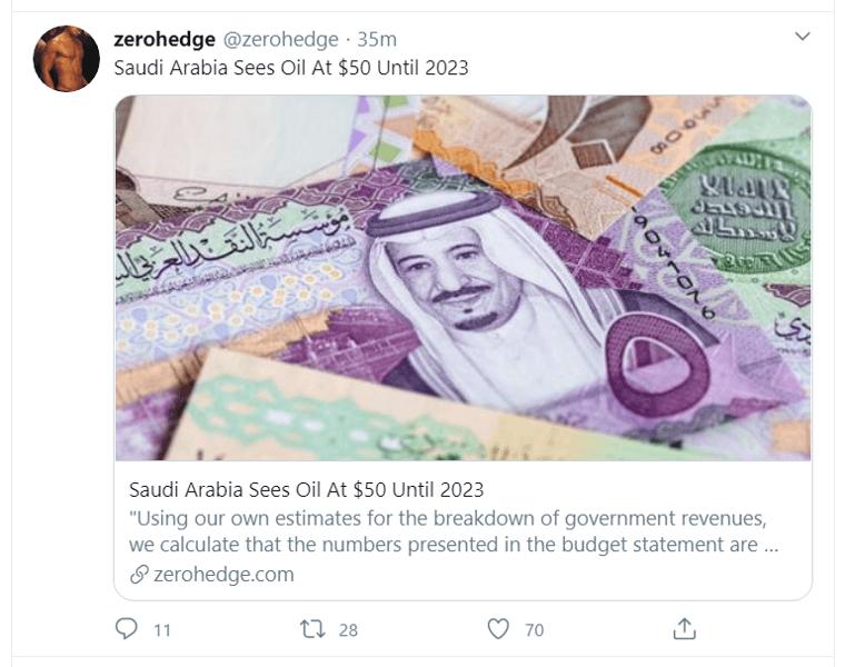 saudi_tweet