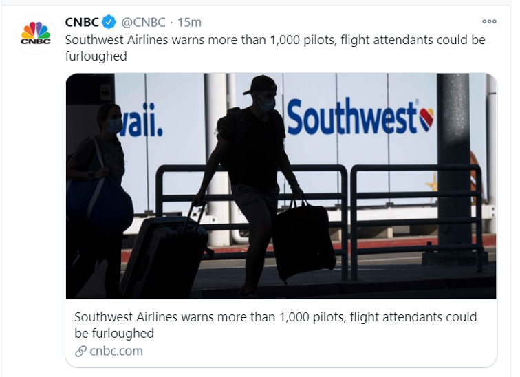 southwest_tweet