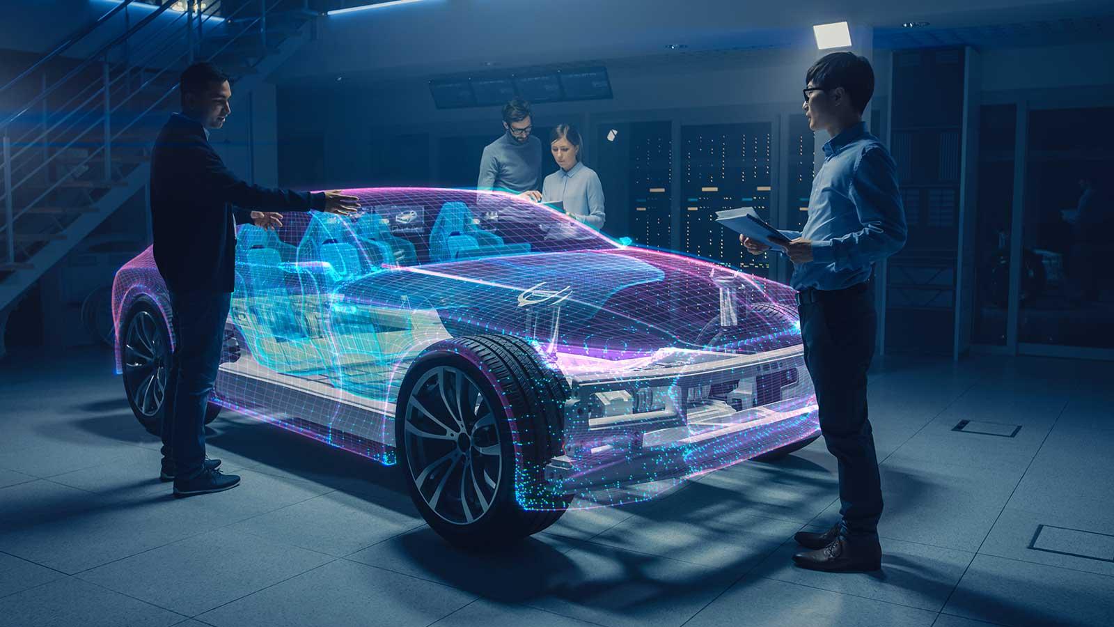 spatial-computing-3d-virtual-car-2