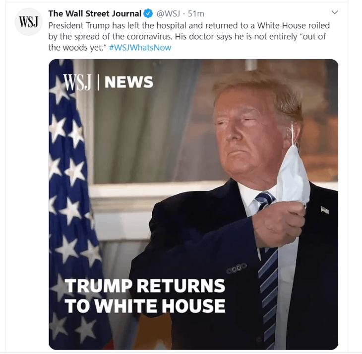 trump out_tweet