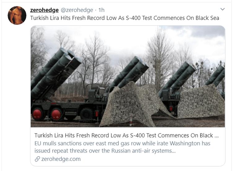 turkisk lira_tweet