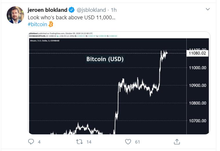 tweet_bitcoin