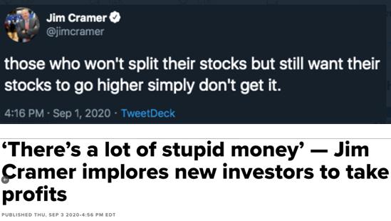 tweet_jimcramer