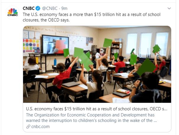 tweet_schools