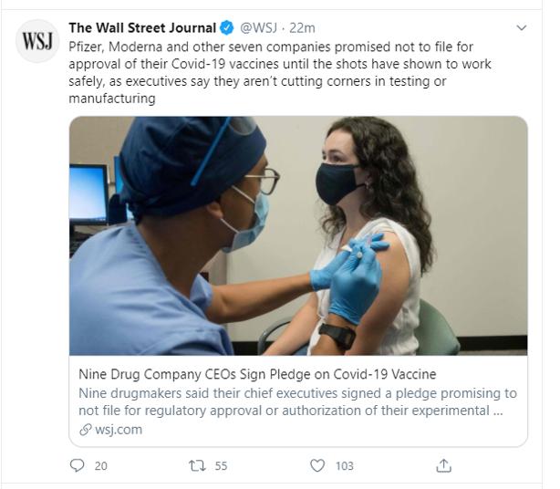 tweet_vaccine