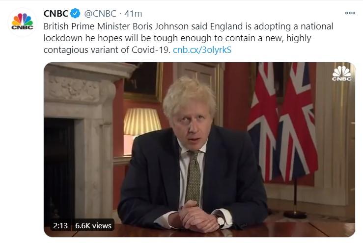 uk national lockdown_tweet