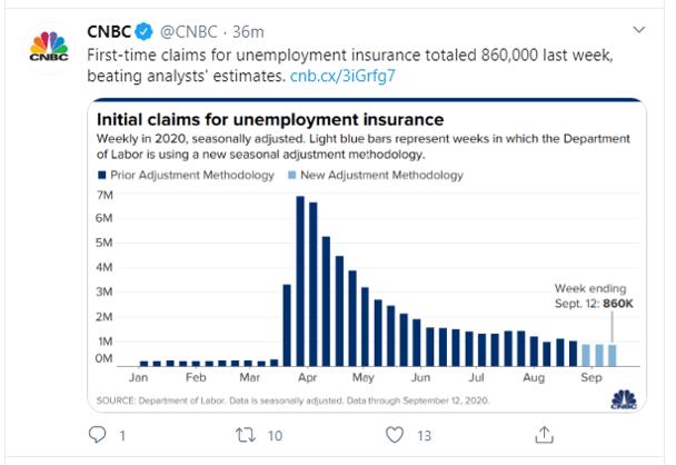 unemployment_tweet