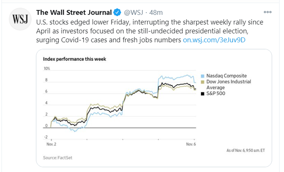wsj us stocks-2