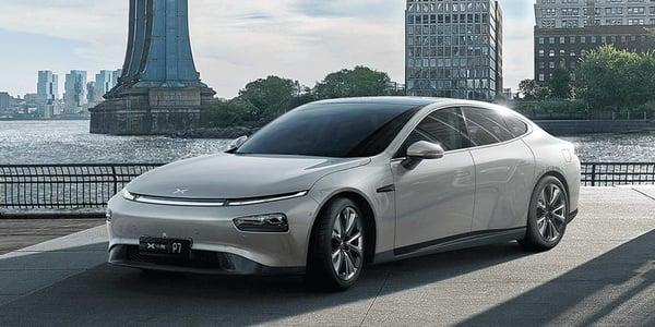 xpeng-motors-xpeng-p7-china-2020-13-min-compressed