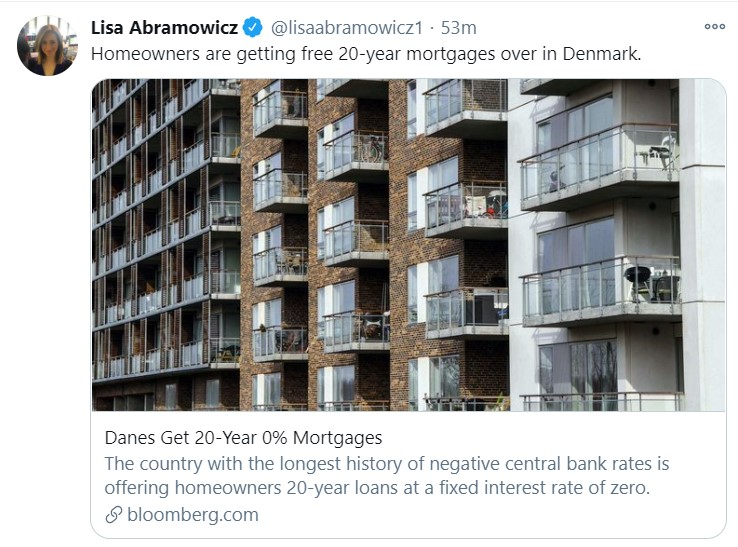 zero mortgage denmmark_tweet
